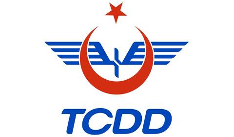 TCDD İzmir Liman İşletme Müdürlüğü L/2016 Sıra Nolu Genelge