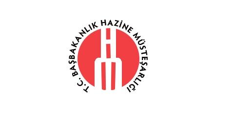 2017 Yılına Ait Genel Yatırım ve Finansman Programının Uygulanmasına İlişkin Usul ve Esasların Belirlenmesine Dair Tebliğ