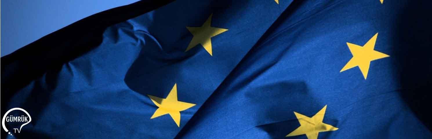 Londra Ve Frankfurt Borsalarının Birleşmesine AB Engeli