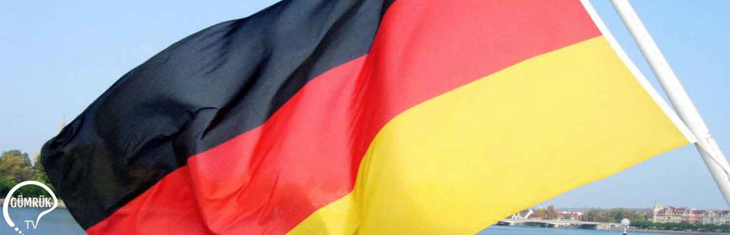 Almanya'nın Dış Ticareti Beklentinin Üstünde