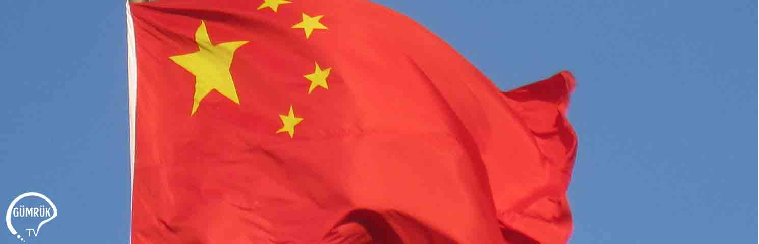 Çin Hükümeti, Tersanelerinin 2020 Hedeflerini Belirledi