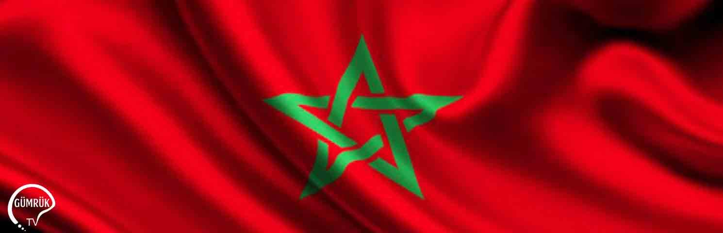 Fas/Kazablanka Ticaret Ataşeliğine Ulaşan Ürün Talepleri