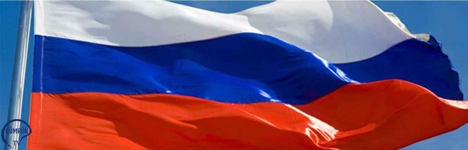 Rusya'nın Astrahan ve Kalmıkiya Bölgelerinden Kümes Hayvanları Alımı Kısıtlandı