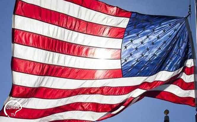 ABD Perakende Harcamaları Artıyor