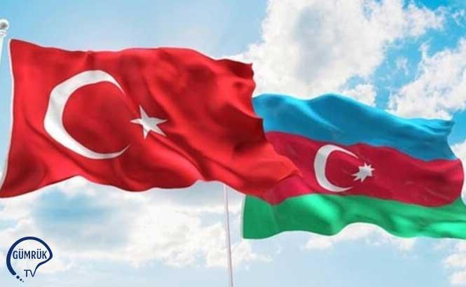 Türkiye Azerbaycan Tercihli Ticaret Anlaşması Yürürlüğe Girdi