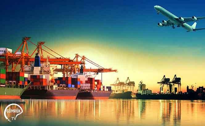 Dış Ticaret Açığı Şubatta Yüzde 72 Arttı!