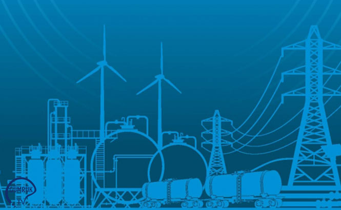 Çin Hükümeti, Temiz Enerji Projeleri İçin En Az 360 Milyar Dolar Harcayacak