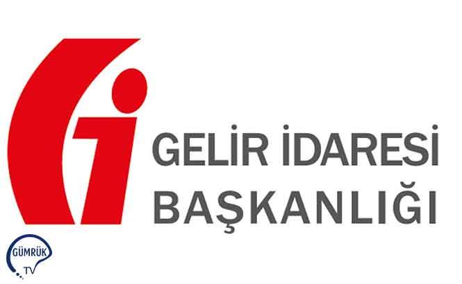Akaryakıt Ürünlerinde ÖTV Güncellemesi Yapıldı