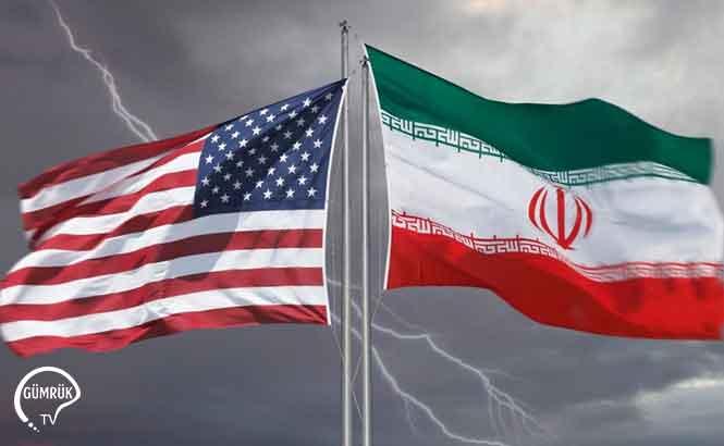 ABD Yaptırımları Sırbistan-İran Ticaretini Yarıya İndirdi
