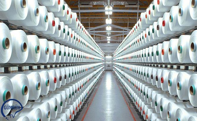 Fas'ta Türk Tekstil Ürünlerine Yeni Gümrük Düzenlemesi