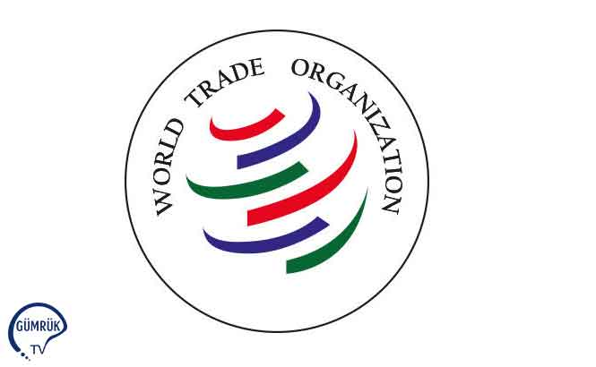 DTÖ 2020'de Küresel Ticarette Daralma, 2021'de Toparlanma Öngörüyor