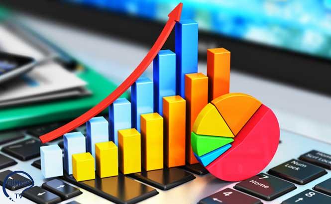 İhracat, Ocak Ayında Yüzde 16.3 Artışla 12 Milyar 198 Milyon Dolara Çıktı