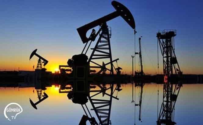 Türkmenbaşı Petrol Rafinerisi Yaklaşık Üç Milyon Ton Ham Petrol İşledi