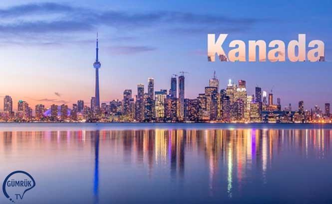 Kanada'da Kovid-19 Ürünleri İhalelerinde Gizlilik Hakim
