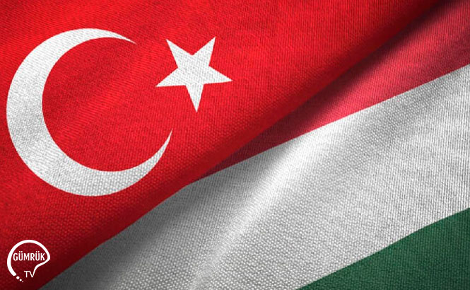 Türkiye-Macaristan Arasında KUKK Toplantısı Gerçekleştirildi
