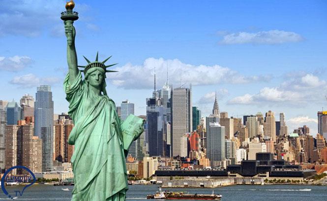 ABD Ekonomisi Yılın Üçüncü Çeyreğinde Yüzde 3,2 Büyüdü