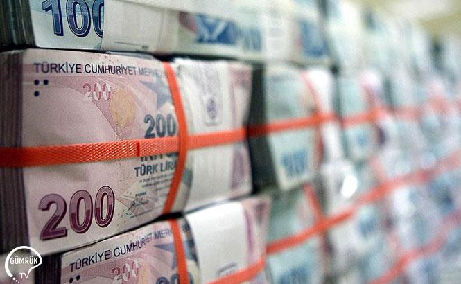 Bankalardan İhracata 102 Milyar Liralık Destek