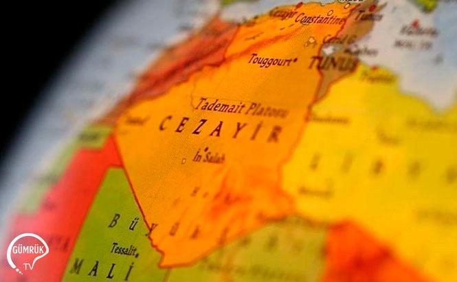 Cezayir, Tütün Ürünlerinde Yabancı Yatırımcılar İçin Düzenlemelere Gitti