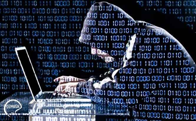 Ticaret Bakanlığından Sahte İnternet Siteleri Üzerinden Otel Rezervasyonu Uyarısı