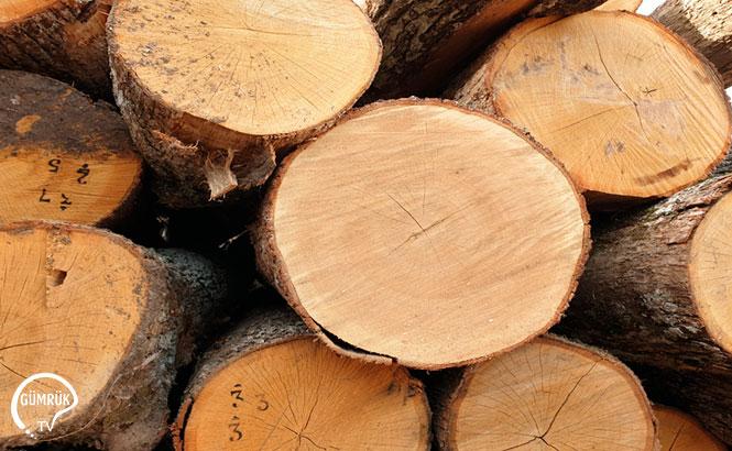 Bazı Orman Ürünlerinin İhracatında Kısıtlama