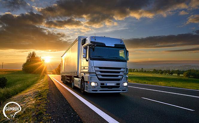 Avrupa Ülkelerinde Ticari Araçlara Denetim Uygulanacak
