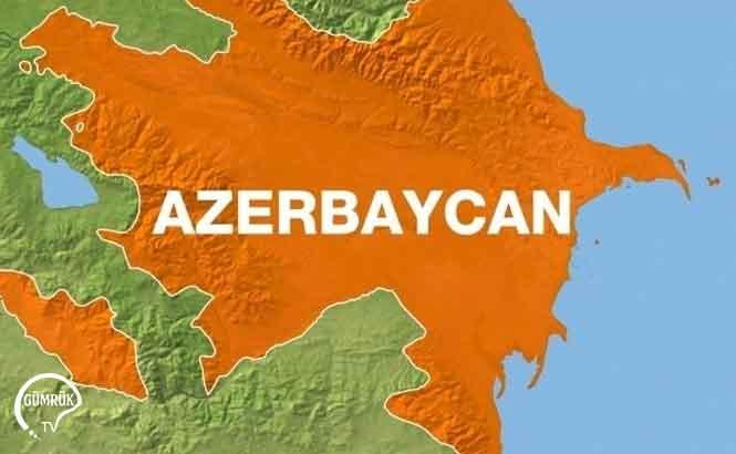 Azerbaycan İçin Ek Transit Geçiş Belgesi Temin Edildi