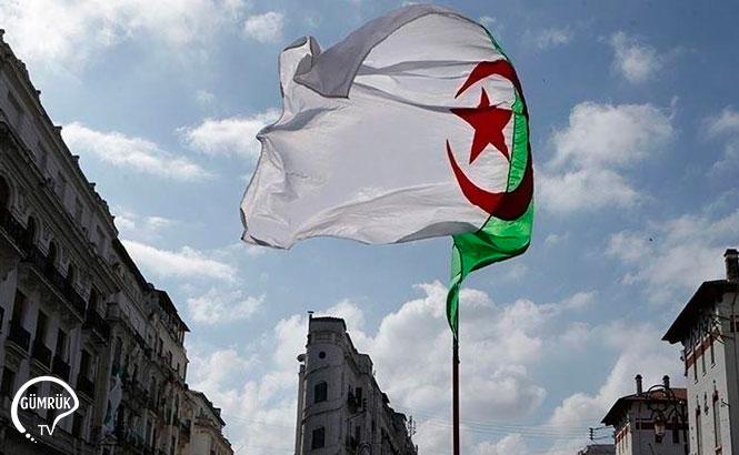 Cezayir Bazı Malların İthalatına İzin Vermeyecek