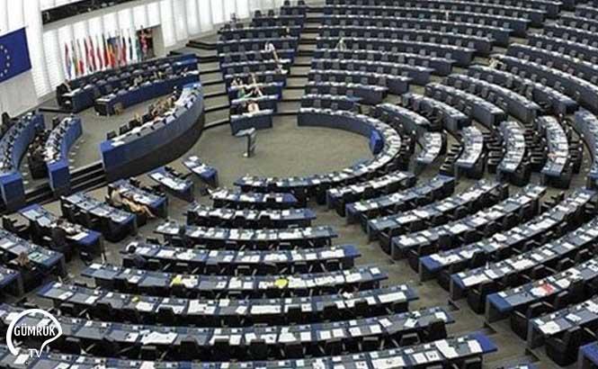 Avrupa Komisyonu İngiltere'nin Ayrılması ve AB Atık Kanunu'na İlişkin Bildiri Yayımladı