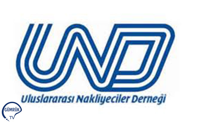 UND'den 'Hizmet İhracatçıları Birliği'ne Destek