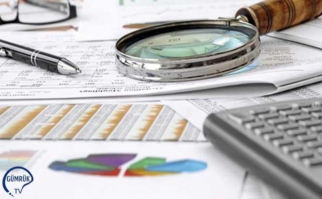 Vergi ve Diğer Bazı Alacakların Yeniden Yapılandırılması ile Bazı Kanunlarda Değişiklik Yapılmasına İlişkin Kanun Hakkında