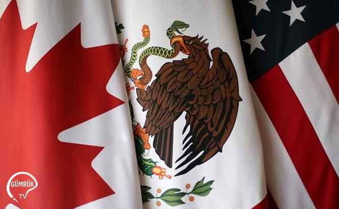 ABD-Meksika-Kanada Anlaşması İle Öngörülen Değişiklikler