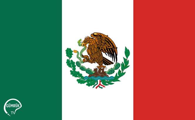 Meksika'da E-Ticaretin Yüzde 60 Büyüyeceği Öngörülüyor