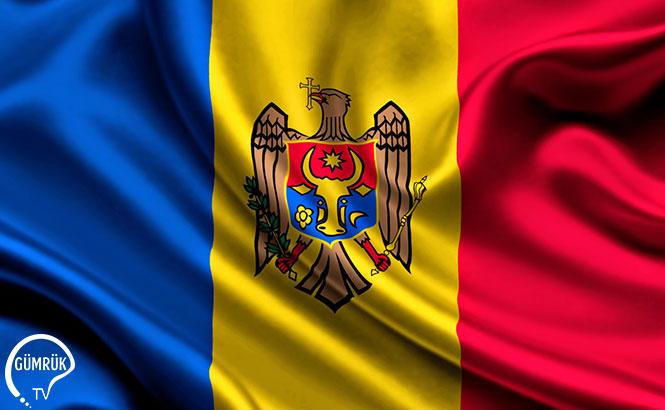 Moldova Hükümeti Türkiye'de Ekonomi ve Ticaret Müşavirliğinin Açılmasını Onayladı