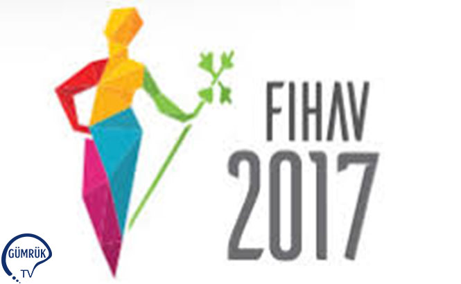 FIHAV 2017 Fuarı Nakliye Fiyat Teklifi