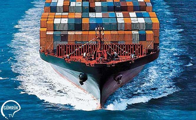 Dış Ticaret Haddi 2017 Yılı Aralık Ayında 104,7 Olarak Gerçekleşti