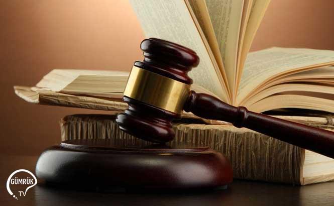ABD Uluslararası Ticaret Mahkemesinden Türk Çeliği Kararı