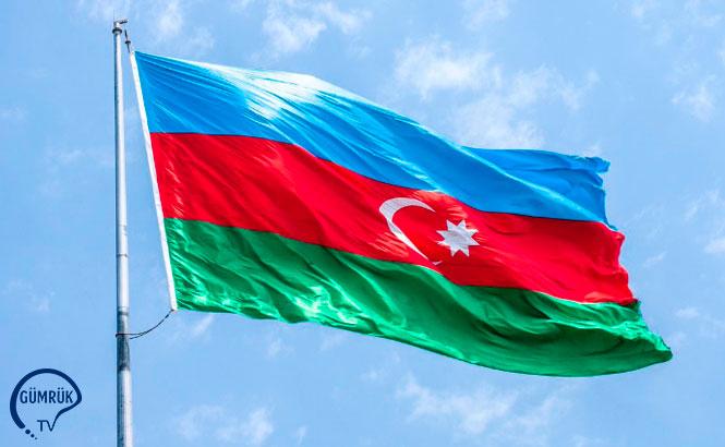 Azerbaycan'da Bazı Ürünlere Yönelik Gümrük Vergi Oranları 3 Yıl Uzatıldı