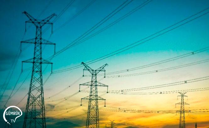 İSO, Küresel Enerji Krizinin Türkiye'ye Etkilerini Ele Aldı