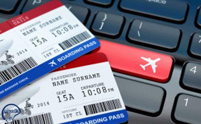 THY'den Bilet Değişiklik ve İadelerine Vize Düzenlemesi