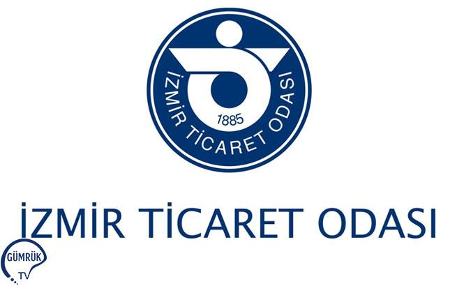İzmir Ticaret Odası'nda 4 İstifa