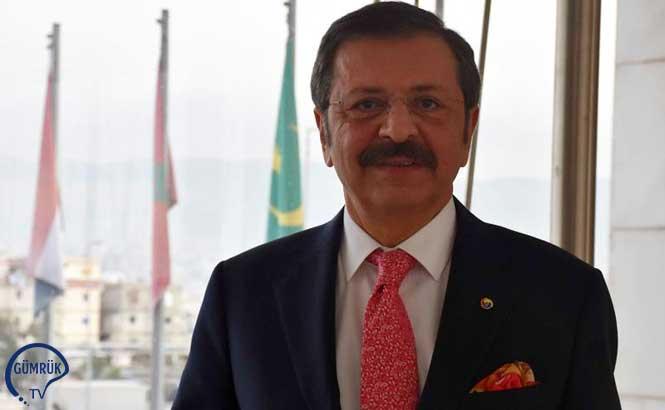 Araplar Türkiye'ye Yatırım Yapma Konusunda Çok İstekli