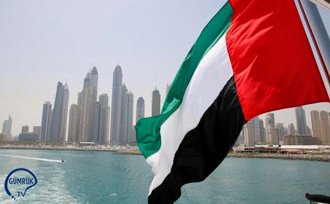 Birleşik Arap Emirlikleri'ne Seyahat Şartları Güncellendi