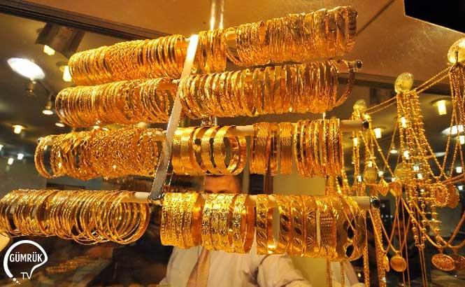 Kenya İle Altın Ticareti