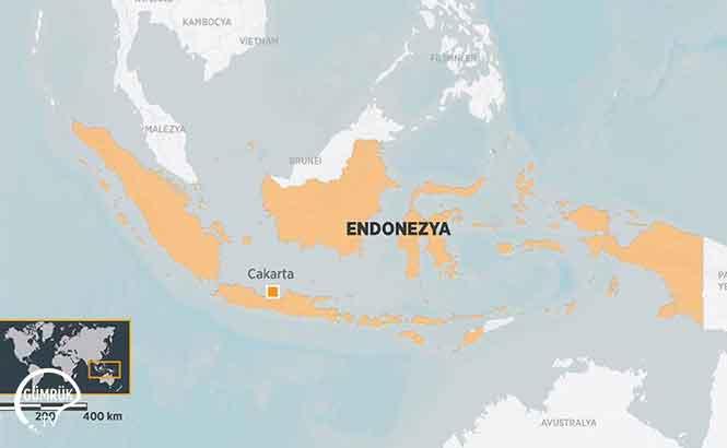 Türk ürünleri sanal ortamda Endonezya'daki alıcılara tanıtılacak
