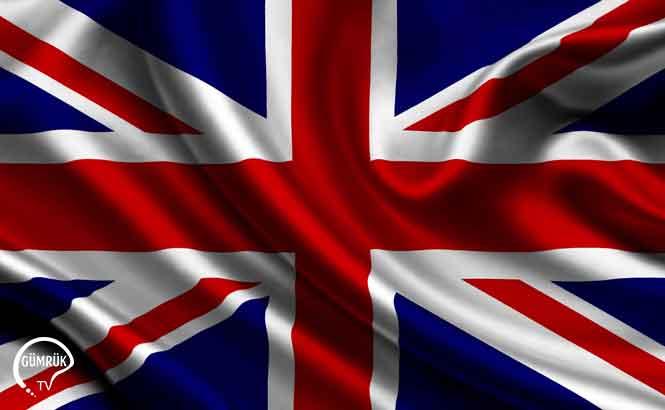 İngiltere'de Mağazaların Kapanması Büyük Zarara Yol Açacak