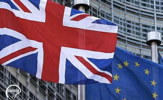 Brexit'in Ardından AB'de Bütçe Savaşları