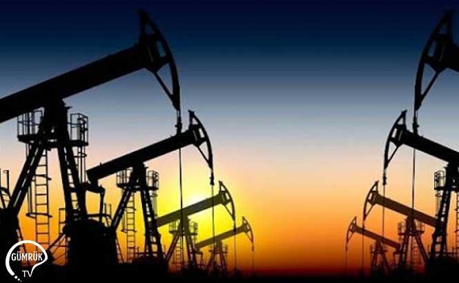 Türkmen Enerji Kaynaklarının  Nakliyat Tarifeleri Belirlendi