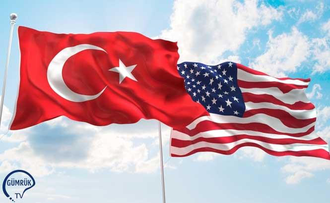 Türk Tekstili ABD Pazarında Güçlenecek