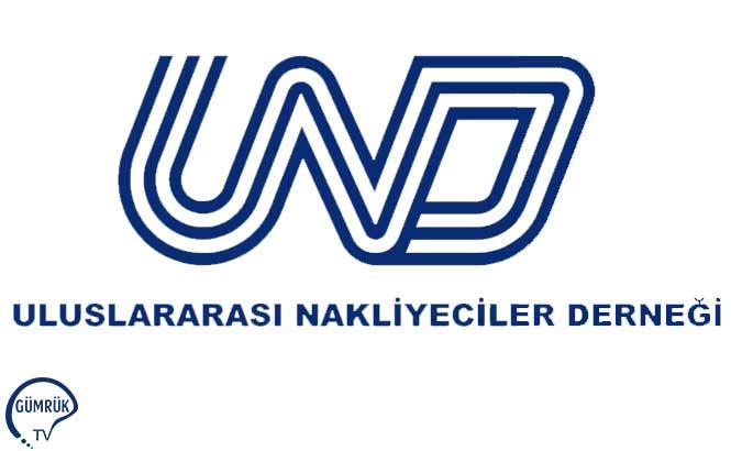 Macaristan Transit Geçiş Belgesi Hakkında