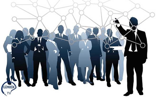 KMTSO'da Dış Ticaret Eğitimleri Tamamlandı